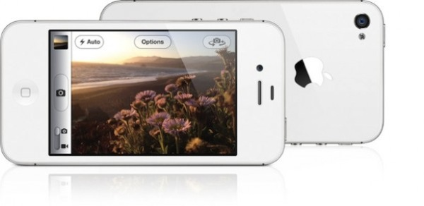 Features camera recognition 602x293